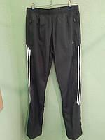 Мужские штаны из плащевки L-48р, фото 1