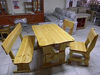 Комплект мебели для дома