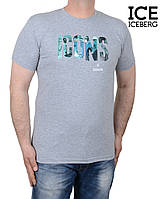 Яркие мужские футболки.Купит недорого футболку.
