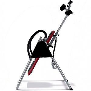 Инверсионный стол BH Fitness: Zero, код: G400