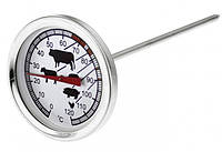 Термометр пищевой механический для мяса M89, фото 1