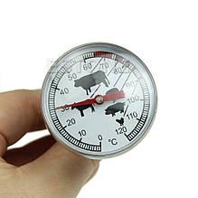 Термометр для мяса М89