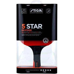 Ракетка для настольного тенниса Stiga Response, код: 17591