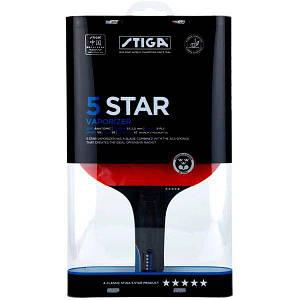 Ракетка для настольного тенниса Stiga Vaporizer, код: 17593