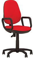 Кресло для персонала COMFORT GTP Freestyle PL62  с механизмом «FreeStyle»