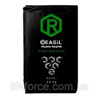 Кормовой материал Reasil Humic Health 25кг