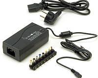 Адаптеры, зарядки, блоки питания для ноутбуков