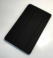 Чехол книжка противоударный goospery для планшета Samsung galaxy Tab A 8.0 t380, t385
