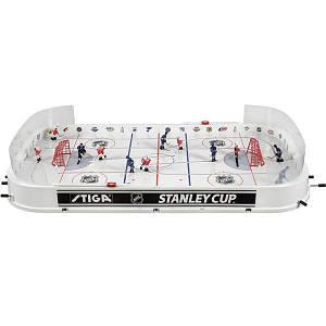 Настольный хоккей Stiga: Stanley Cup, код: 71-1142-02