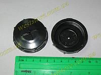 Крышка бачка Гцс главного цилиндра сцепления Ваз 2101 2102 2103 2104 2105 2106 2107
