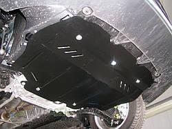 Защита двигателя и КПП VOLKSWAGEN BORA 1998-2005 все бензиновые