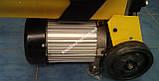 Дровокол электрический SADKO ELS-2200, фото 3