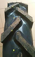 Резина , скат , шина , покрышка , на мотоблок 5.5-16 (Росава)