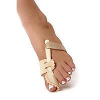 Шина Томсона для відведення великого пальця ноги