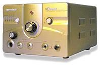 Радиочастотная электрохирургия (6,15 МГц/4 Мгц) Dr. Oppel