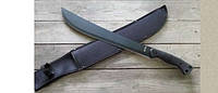 Нож мачете 55 см., фото 1