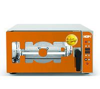 Печь для замороженных продуктов HOP Venix