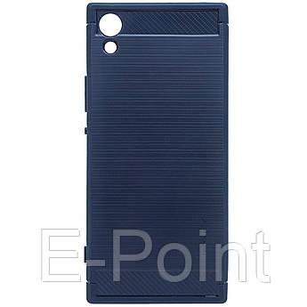 TPU чехол iPaky Slim Series для Sony Xperia XA1 / XA1 Dual