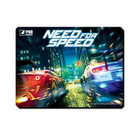Коврик Pod Mishkou игровой NEED FOR SPEED S (260*195mm)