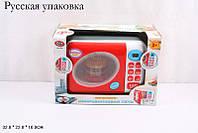 Микроволновая печь 2305