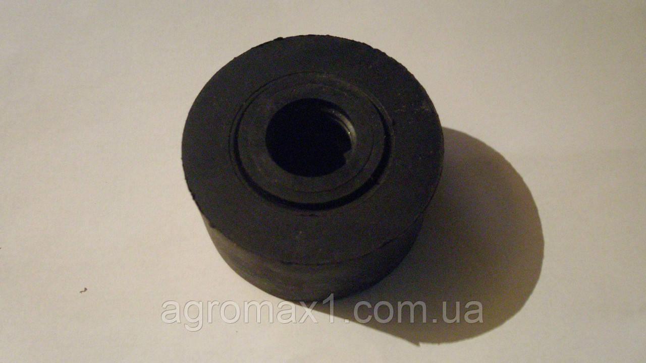 Резинка на ролик для картофелекопалки Wirax