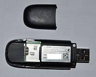 3G модем Huawei EC122 для Интертелеком и PEOPLEnet