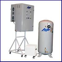 Кислородный концентратор AirSep AS074 (Centrox) - MZ-30