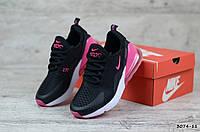 Женские кроссовки Nike  (Реплика)►Размеры [37], фото 1