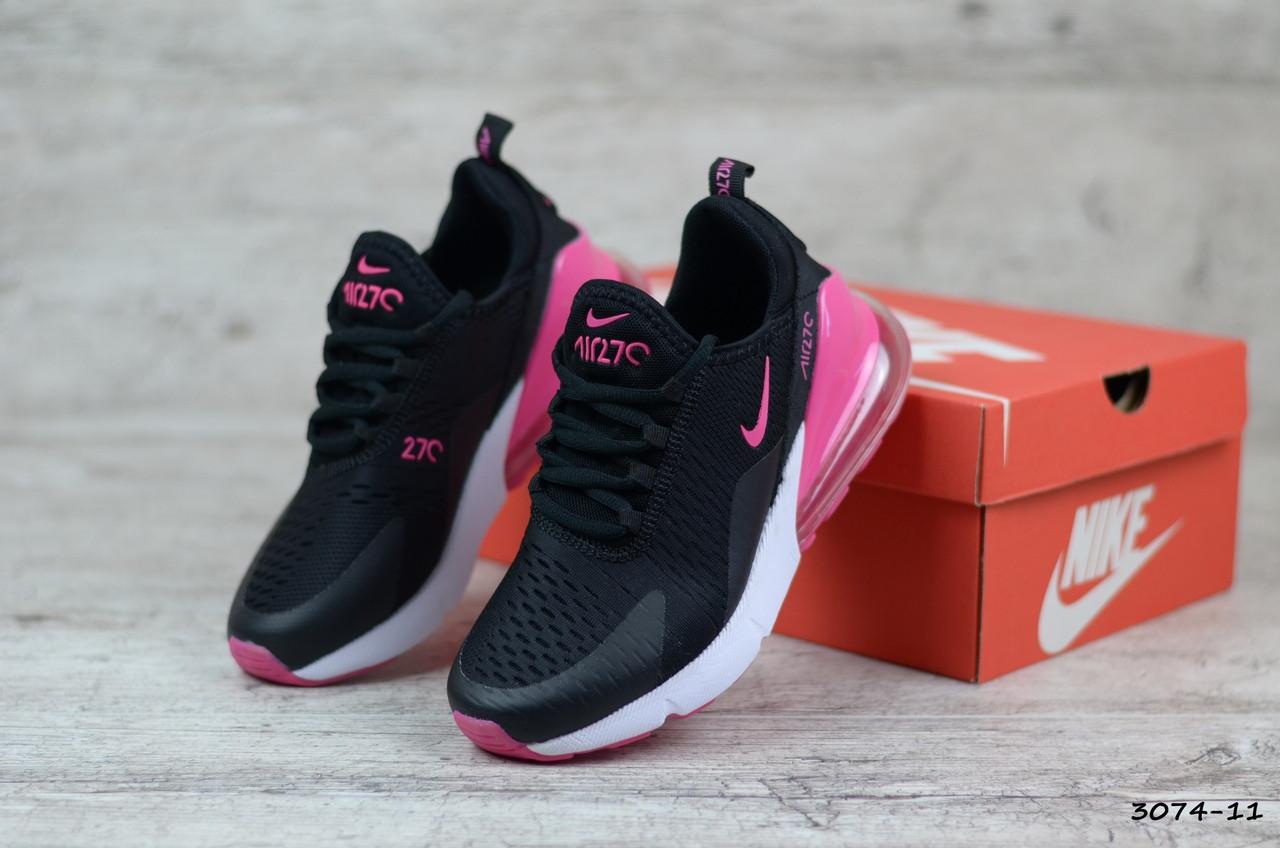 Женские кроссовки Nike  (Реплика)►Размеры [37]