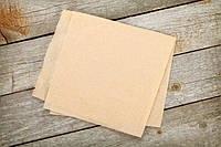 Бумажный конверт уголок 210*210мм., фото 1