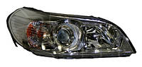 Фара правая Chevrolet Epica 2006 - 2012, механ., (FPS, FP 1709 R2-P) OE 96644842 - шт.
