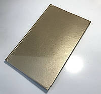 Чехол книжка противоударный для планшета Samsung galaxy Tab A 10.1, t585