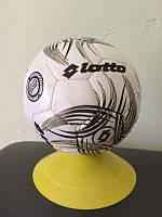 Мяч футзал Lotto