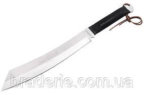 Нож мачете XR-1