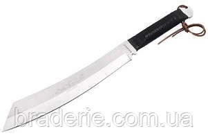 Нож мачете XR-1, фото 2