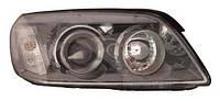 Фара правая Chevrolet Captiva 2006 - 2011, электр., с сервоприводом, (Depo, 235-1112RMLDEM7) OE 96830954 - шт.