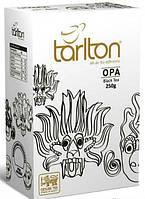 "Чай черный Тарлтон ""ОПА"" 250 гр"