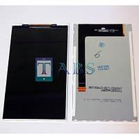 Дисплей экран LCD display для Acer Liquid Z5 DualSim Z150