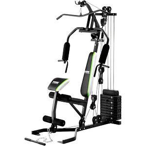 Фитнес станция York Fitness, код: Y162