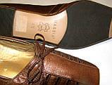 Туфли женские Hassia 37р, фото 4