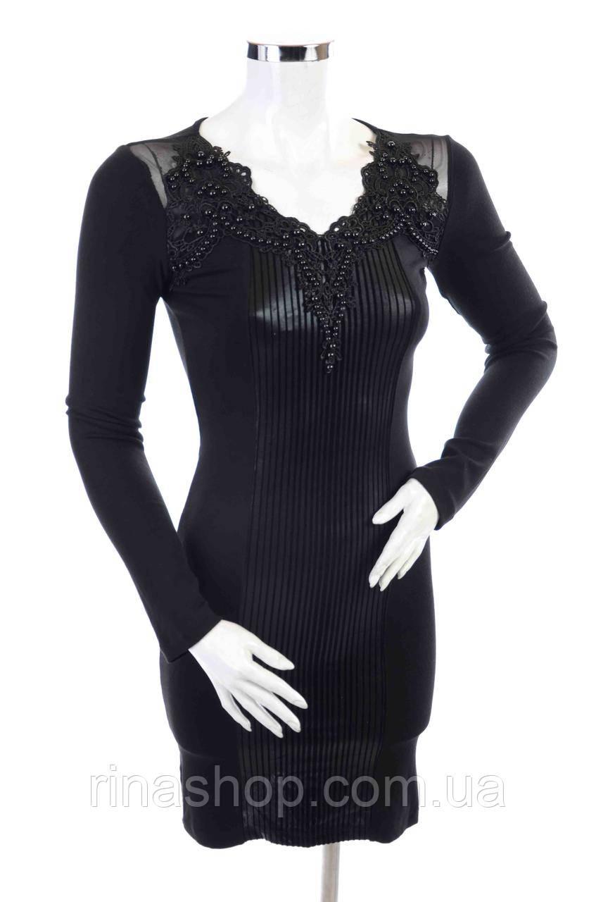 Платье женское 7509