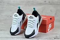 Женские кроссовки Nike (Реплика)►Размеры [39], фото 1