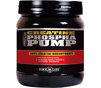 Креатин Form Labs Creatine Phospha Pump 300 г без вкуса