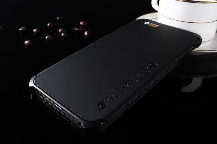 Чехол Element Case Solace для iPhone 6 Plus