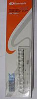 Светодиодный аккумуляторный фонарь Kamisafe KM-7610A 44LED , фото 1