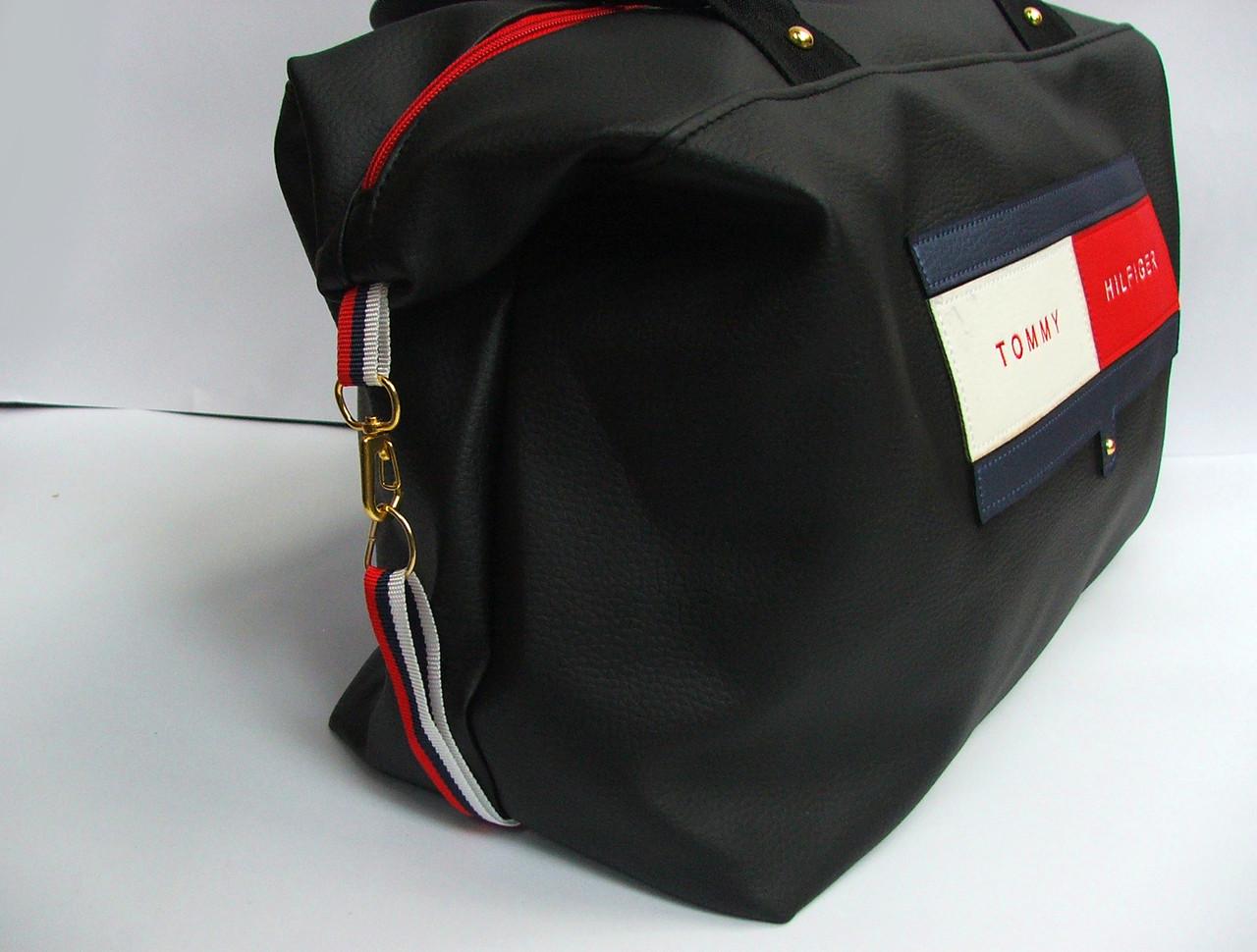 1fe6a5285819 Магазин спортивных сумок томми хилфигер Tommy Hilfiger: продажа ...