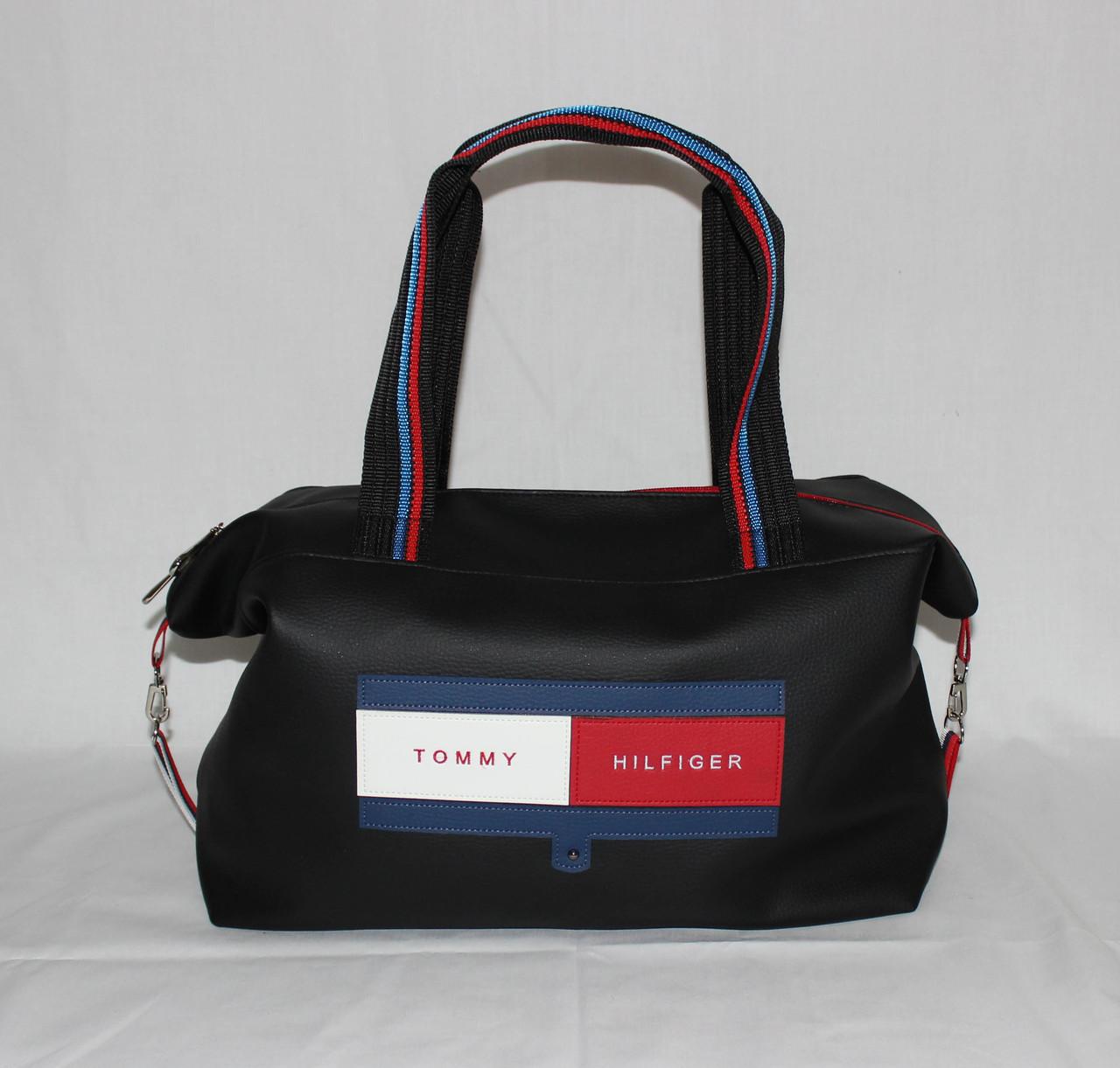 36e96dc8725f Магазин спортивных сумок томми хилфигер Tommy Hilfiger - Медицинская  одежда, Мужская и Женская одежда,
