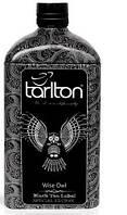 "Чай черый  Тарлтон ""Мудрая Сова"""