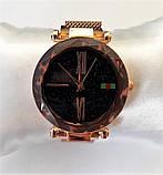 Стильные женские часы Starry Sky (Старри Скай), фото 3