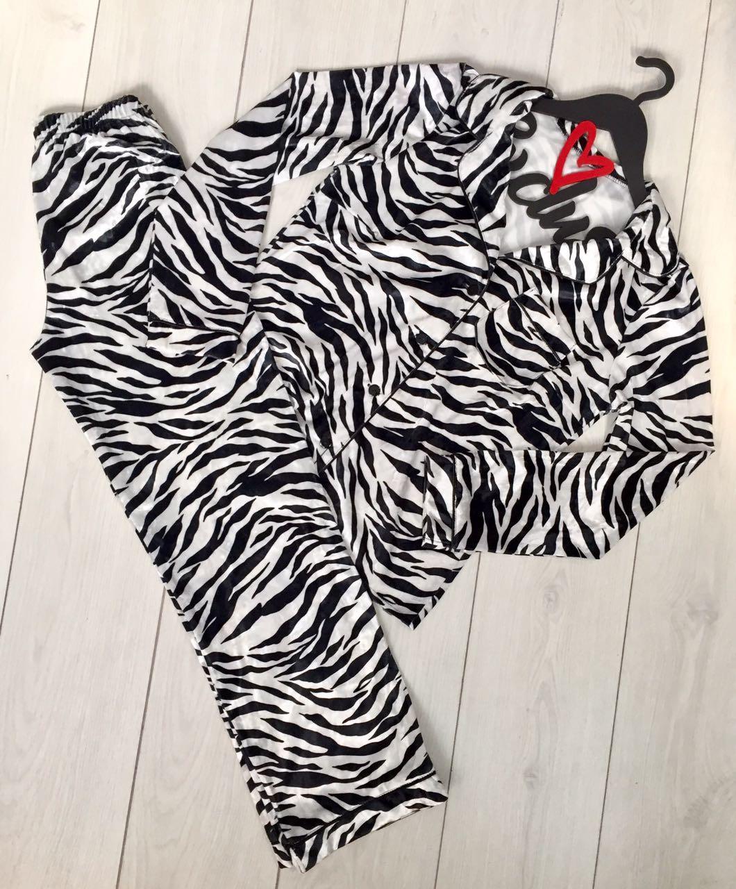 Велюровая  пижама рубашка и штаны женская,одежда для дома и сна